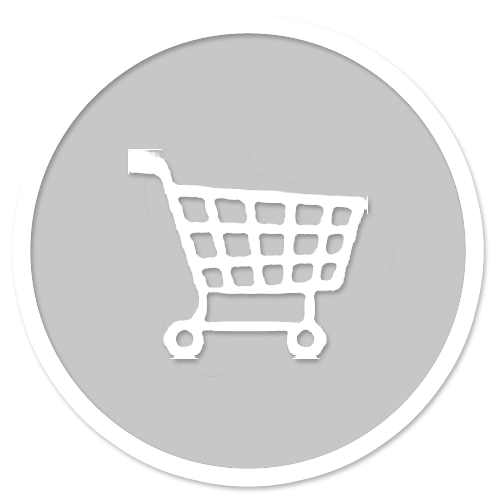 Cart icon product_125