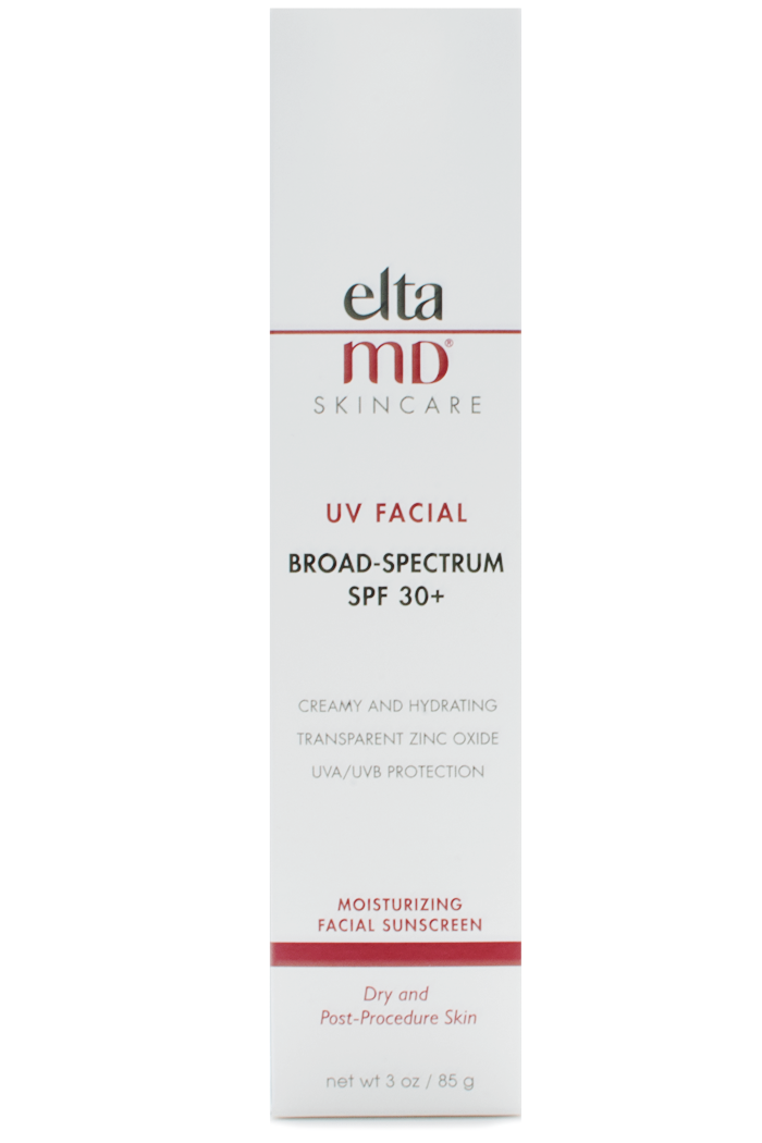 EltaMD UV Facial Broad-Spectrum SPF 30+ at Sunset Dermatology