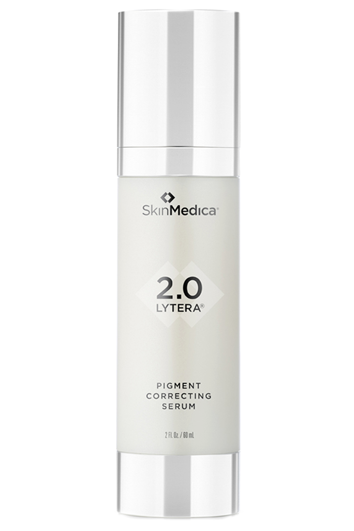 SkinMedica Lytera 2.0 Pigment Correcting Serum at Sunset Dermatology