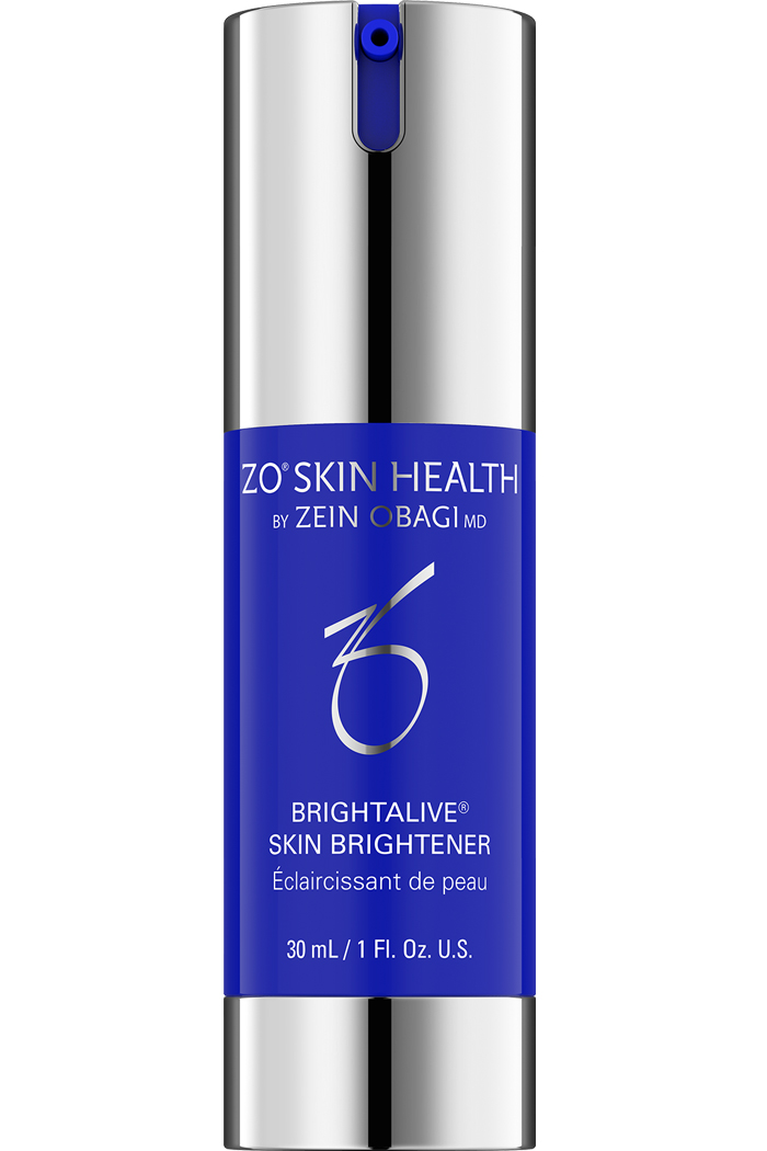 Non-retinol skin brightener formulated to even skin tone, reduce dark spots and restore hydration, while calming and soothing irritated skin.