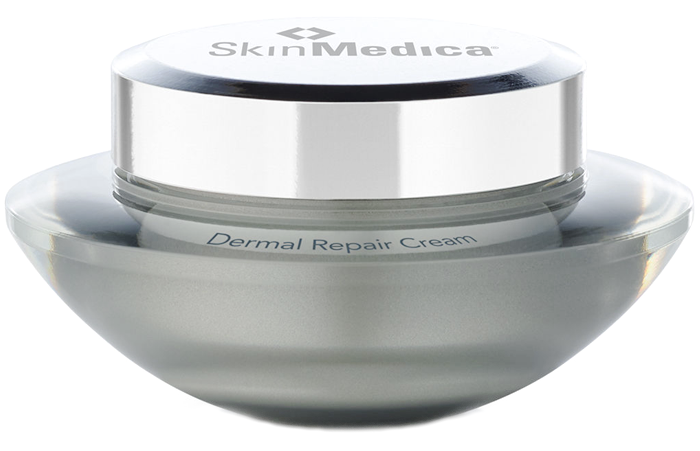 SkinMedica Dermal Repair Cream at Sunset Dermatology