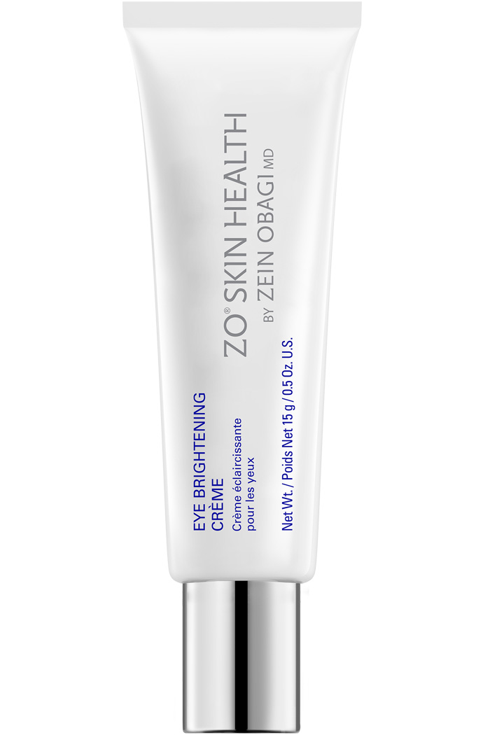 Specially designed for the delicate eye area. Helps minimize the multiple signs of aging, including puffiness, dark circles and fine lines.