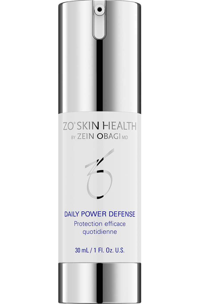 Powerful antioxidant serum designed to improve the appearance of lines + wrinkles and promote overall skin health.